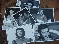 Postcard from Cuba