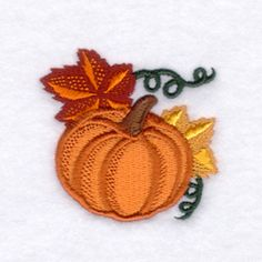 Free Embroidery Designs and Free Embroidery Downloads | Starbird Stock Designs