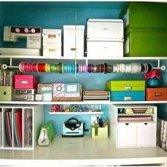 25-Awesome-Small-Space-Organizing-Ideas_07.jpg 400×400 pixels