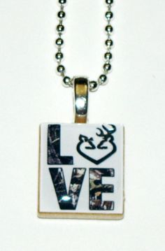 love Browning Symbol, Browning Logo, Doe Tattoo, Cute Jewelry, Unique Jewelry, Hopeless Romantic, Cute Tattoos, Wood Signs, Dog Tag Necklace