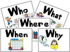 Who, what, where, when, why and how downloads#Repin By:Pinterest++ for iPad#