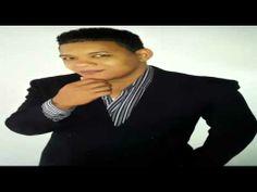 ▶ Jehu El Rey Tu Sin mi Anibal Inoa Canal SALSA 2014