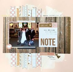 Best Scrapbook Ideas - CLICK THE IMAGE for Various Scrapbooking Ideas. #scrapbooking #craftideas
