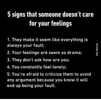 Find and save relationship Memes Someone Hurts You Quotes, When Someone Hurts You, When You Feel Alone, Knowing You, Feel Bad Quotes, Words To Live By Quotes, Done Quotes, Inspirational Divorce Quotes, Negative People Quotes