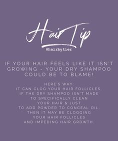 The Champ™ Conditioning Dry Shampoo Hairdresser Quotes, Hairstylist Quotes, Hair Salon Quotes, Hair Quotes, Body Shop At Home, The Body Shop, Monat Dry Shampoo, Hair Stylist Tips, Hair Captions