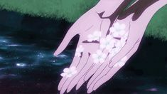 Anime emerged when Japanese filmmakers realized and began to use American, German, French and Russian animation strategies within the early … Film Aesthetic, Aesthetic Images, Retro Aesthetic, Aesthetic Anime, Aesthetic Wallpapers, Anime Gifs, Anime Tumblr, Anime Art, Anime Chibi