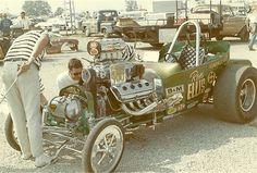 Indy 69 Ellis (800x541) | Flickr - Photo Sharing!