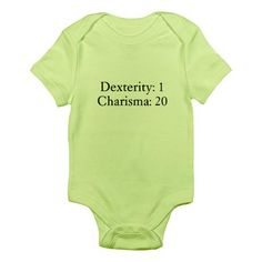 04f924420 8 Best Onesies images | Baby bodysuit, Babies clothes, Baby