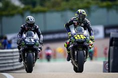 #MotoGP #MotoGPstream #scheduleMotoGP #calendarmotogp #WatchMotoGpLive #tvsport #livestream #livefootball #motogplive Vinales, Valentino Rossi, Monster Energy, Motogp, Le Mans, Grand Prix, Ducati, Yamaha, Vr46