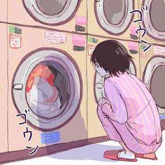 Juuzou Suzuya in night suit waiting for his clothes ❤️ @DaraenSuzu