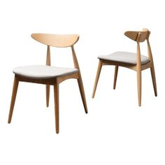 Free shipping on orders of $35+ from Target. Read reviews and buy Set of 2 Barron Dining Chair Light Gray - Christopher Knight Home at Target. Get it today with Same Day Delivery, Order Pickup or Drive Up.