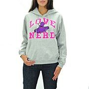 Nerds Candy Hoodie $34 Nerds Candy, Sugar Candy, Nerd Herd, Candy Store, 13th Birthday, Just Love, Candies, Must Haves, Graphic Sweatshirt