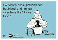 Hahaha too funny! #yourEcards