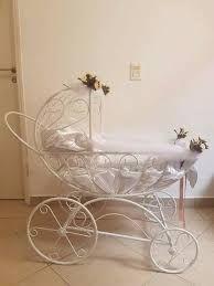 Resultado de imagem para daminha de honra no carrinho de bebe