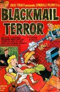 Harvey Comics Library (1952) 2