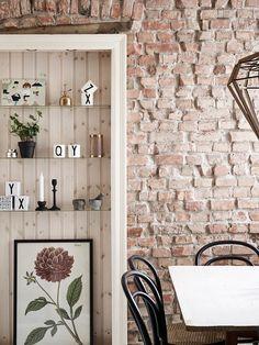 scandinavian interior design - 1000+ images about miscellaneous & details Scandinavian interior ...