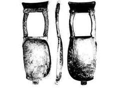 Image result for medieval lyre