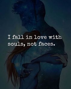 Applicable to both real life and fiction, I think. True Quotes, Book Quotes, Words Quotes, Qoutes, Sad Sayings, Meaningful Quotes, Inspirational Quotes, True Feelings, Heartfelt Quotes
