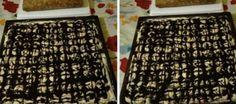 Chutný Hrk-hrk koláč bez použití robota se snadnou přípravou recept - snadnejidlo Maxi King, Thing 1, Animal Print Rug, Cookies, Cake, Crack Crackers, Biscuits, Kuchen, Cookie Recipes