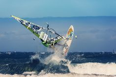 http://www.webtenerife.co.uk/activities/sports/  Windsurf en Tenerife  #visitTenerife
