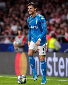 Click the image for Cristiano Ronaldo Team, Cristino Ronaldo, Cristiano Ronaldo Wallpapers, Ronaldo Football, Neymar Jr, Lionel Messi, Psg, Juventus Players, Soccer Stars