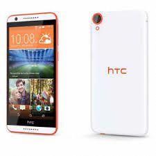 7 Best CRICKET HTC Unlock Code images