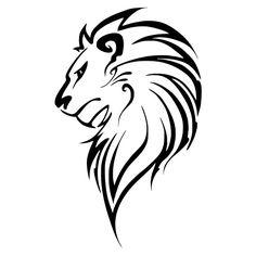 leeuw - Google zoeken