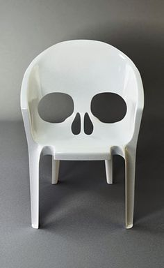 A design inspiration, Fab.com design inspiration.