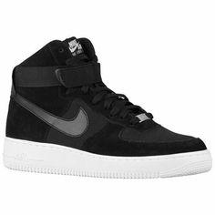 $79.99 Selected Style:Black/Black/White Width:B - Medium Product #:15121033