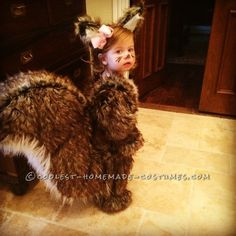 top-15-unique-animal-kid-costume-designs-cheap-easy-halloween-holiday-party-5.jpg (640×640)