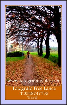 I M Photographer from Bologna travel on the world http://fotografandote.weebly.com