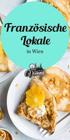 Restaurant Bar, Lokal, Vienna, Quiche, Restaurants, Travel, Food, Europe, Backyard Parties