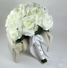 Artificial flower Bouquets for Weddings Wedding  Wedding Flowers  Flowers Bouquet