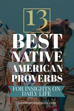 graduation quotes Need some inspirational quotes of wisdom Look no further than these Native American proverbs. Here we have gathered 13 powerful proverbs spoken by Native Americans to help you have a new perspective of life. Inspirational Graduation Quotes, Some Inspirational Quotes, Amazing Quotes, Positive Quotes, Native American Proverb, Native American Quotes, Native Quotes, Girl Smile Quotes, Happy Quotes