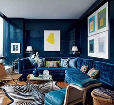 Captivating Navy Blue Living Room Navy Blue Living Room Decor 546 Home And Garden Photo Gallery