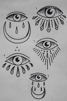 Ideas Tattoo Designs Drawings For Men Tatoo Trendy Tattoos, Small Tattoos, Body Art Tattoos, Sleeve Tattoos, Stomach Tattoos, Cool Face Tattoos, Tatoos, Elbow Tattoos, Jaguar Tattoo