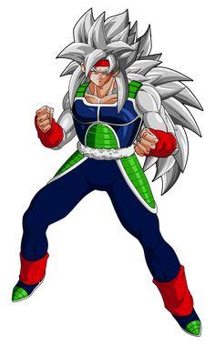 The new transformation of goku? New Goku Baby Vegeta, Dbz Super Saiyan, Mighty Power Rangers, Goku Drawing, Naruto And Sasuke Wallpaper, Naruto Uzumaki Art, Goku Vs, O Pokemon, Dragon Ball Z