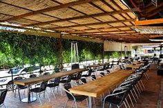 restaurante brasas llanogrande - Búsqueda de Google Conference Room, Table, Furniture, Home Decor, Google Search, Restaurants, Decoration Home, Room Decor, Tables