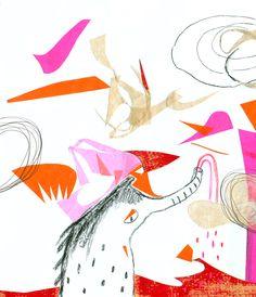 http://nataludica.blogspot.com.es/
