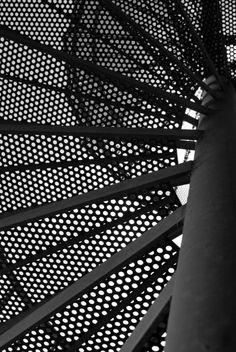 392-brandtrappe-22.jpg 1.155×1.725 pixels