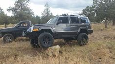 2006 Jeep Commander Limited Toyo Open Country M/T Jeep Xj, Jeep Cars, Jeep Commander Lifted, Custom Jeep, Jeep Liberty, Offroad, Dream Cars, 4x4, Monster Trucks