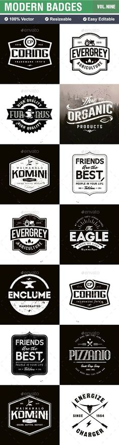 Badges and Logo 10449915 – Graphicriver – ShareA4U Download http://www.sharea4u.com/badges-logo-10449915-graphicriver-sharea4u-download.ShareA4U.ShArea4U.html Graphicriver – Badges and Logo 10449915 Vector EPS, AI Illustrator | CS3 | 1 MB