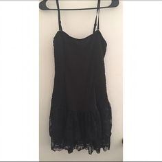 Free People Dress Excellent condition Free People Dresses