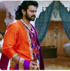 Prabhas only  Perfection at its best..... #prabhas #prabhasraju #lövly #love #lovequotes #handsome #hunk #best #hero #actor #darling #mrperfect #mirchi #perfecto #instago #instagram #king #baahubali2 #instaprabhas #perfection #perfectday #with #perfect #pic #hamsa #naava #song #of #the #day