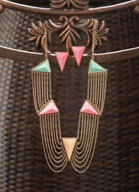 Jewelry Stores, Jewelry Sets, Wedding Accessories, Wedding Jewelry, Arrow Necklace, Fashion Jewelry, Bracelets, Earrings, Ear Rings
