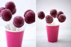 Afbeeldingsresultaat voor frozen fruit french sorbet