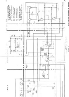 1000+ images about 3 phase on Pinterest | Electrical work ... on skyscraper diagram, animals diagram, playground diagram, work diagram, black widow diagram, whistle diagram, propane diagram, dynamite diagram, riptide diagram, radio diagram, modem diagram, television diagram, freezer diagram, wi-fi diagram, spectrum diagram, restaurant diagram, fridge diagram, iris diagram, crazy diagram, firework diagram,