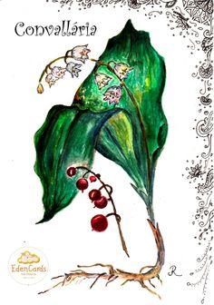 Открытки моего авторства в челябинском магазине для посткроссеров!:) #посткроссинг #открытки #интернетмагазин http://edencards.ru/catalog/drawing-cards/landysh-majskij.html