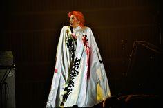 Kendrick Lamar, Lady Gaga David Bowie Tribute: Top 5 Best...: Kendrick Lamar, Lady Gaga David Bowie Tribute: Top 5 Best… #LadyGaga
