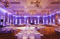 waldoft astoria, florida reception, florida weddings, a chair affair, sweet pea events, binary flips